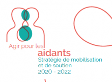 aidants, plan national de soutien